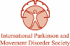 international-parkinson-movement-disorder-society